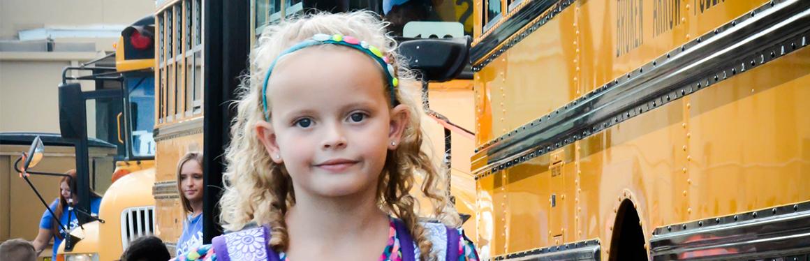 86590d7599 Broken Arrow Public Schools - Become a BA bus driver today!