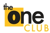 Picture of One Club logo