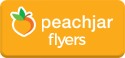 Picture of Peachjar logo